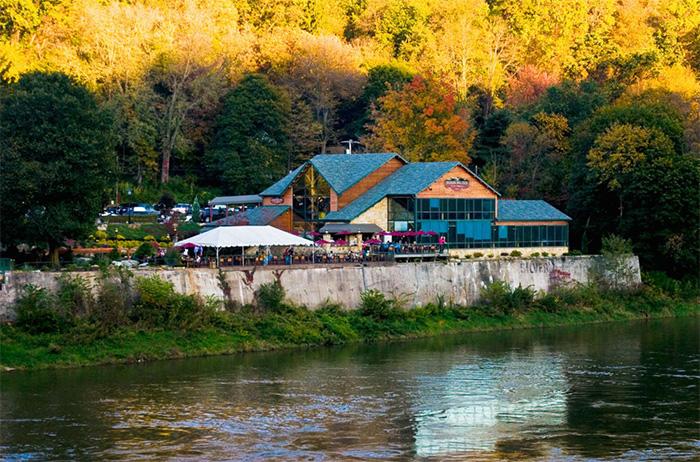 foxburg-inn-winery