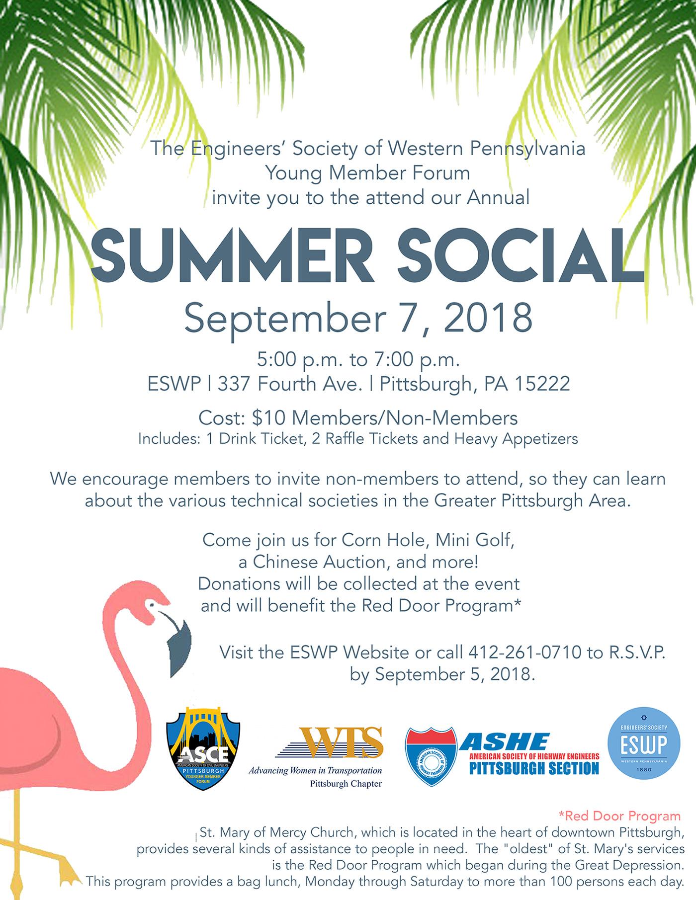 YMF-summer-social