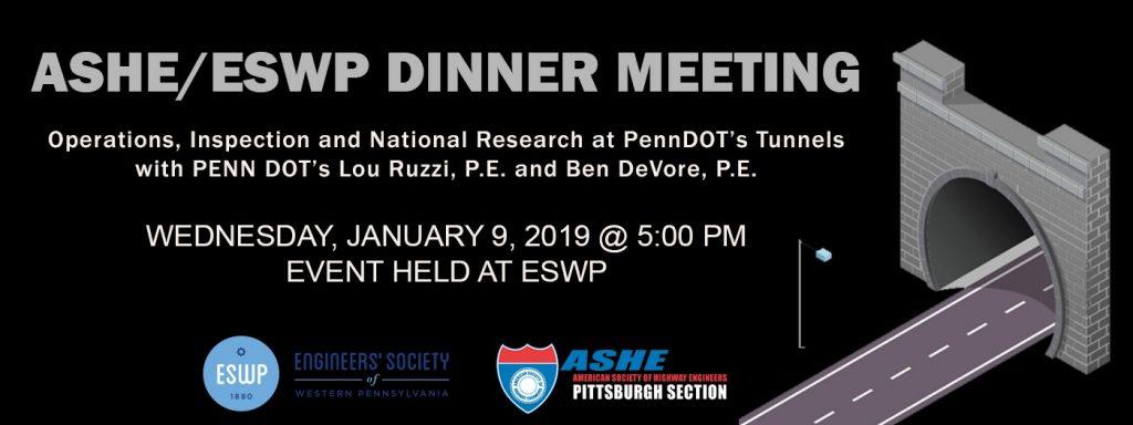 ashe-eswp-dinner meeting