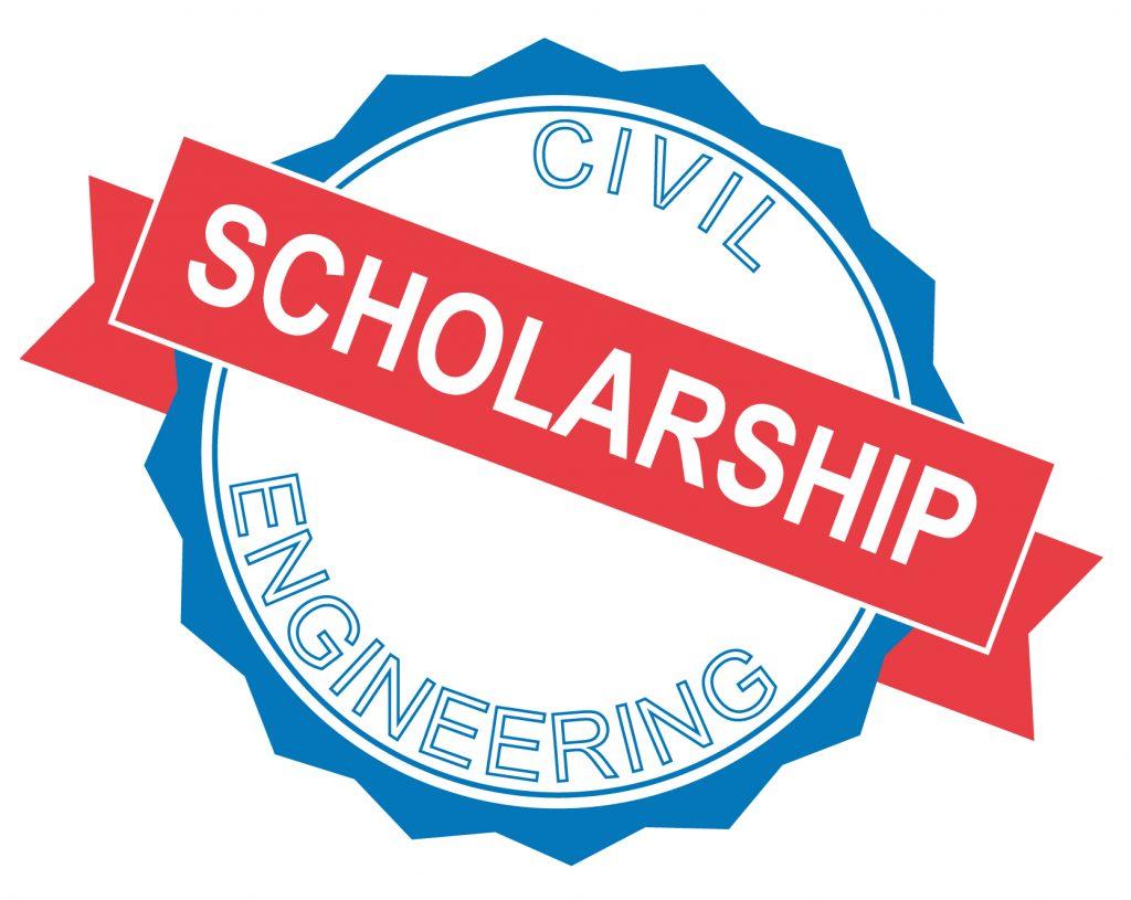 ashe-pgh-scholarship