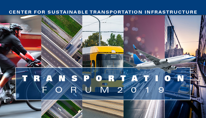 2019-transportation-forum