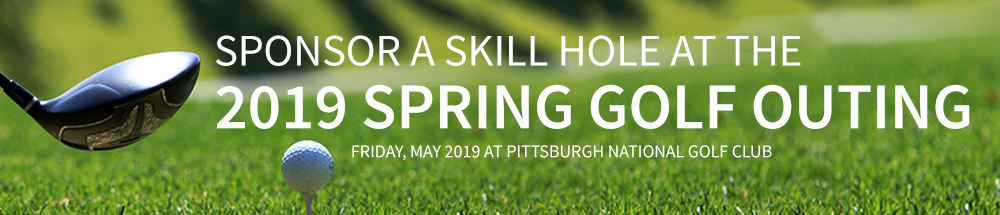 2019-golf-outing-sponsorship