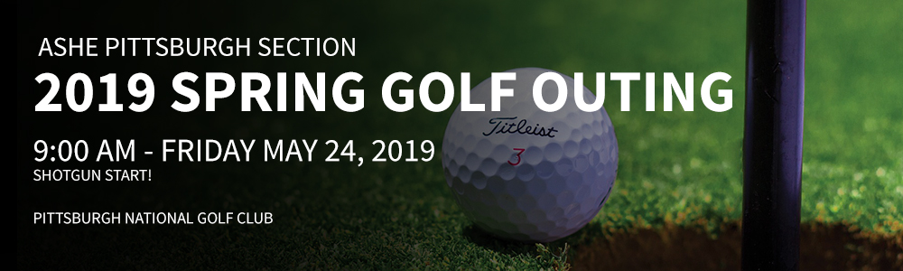 2019-golf-outing