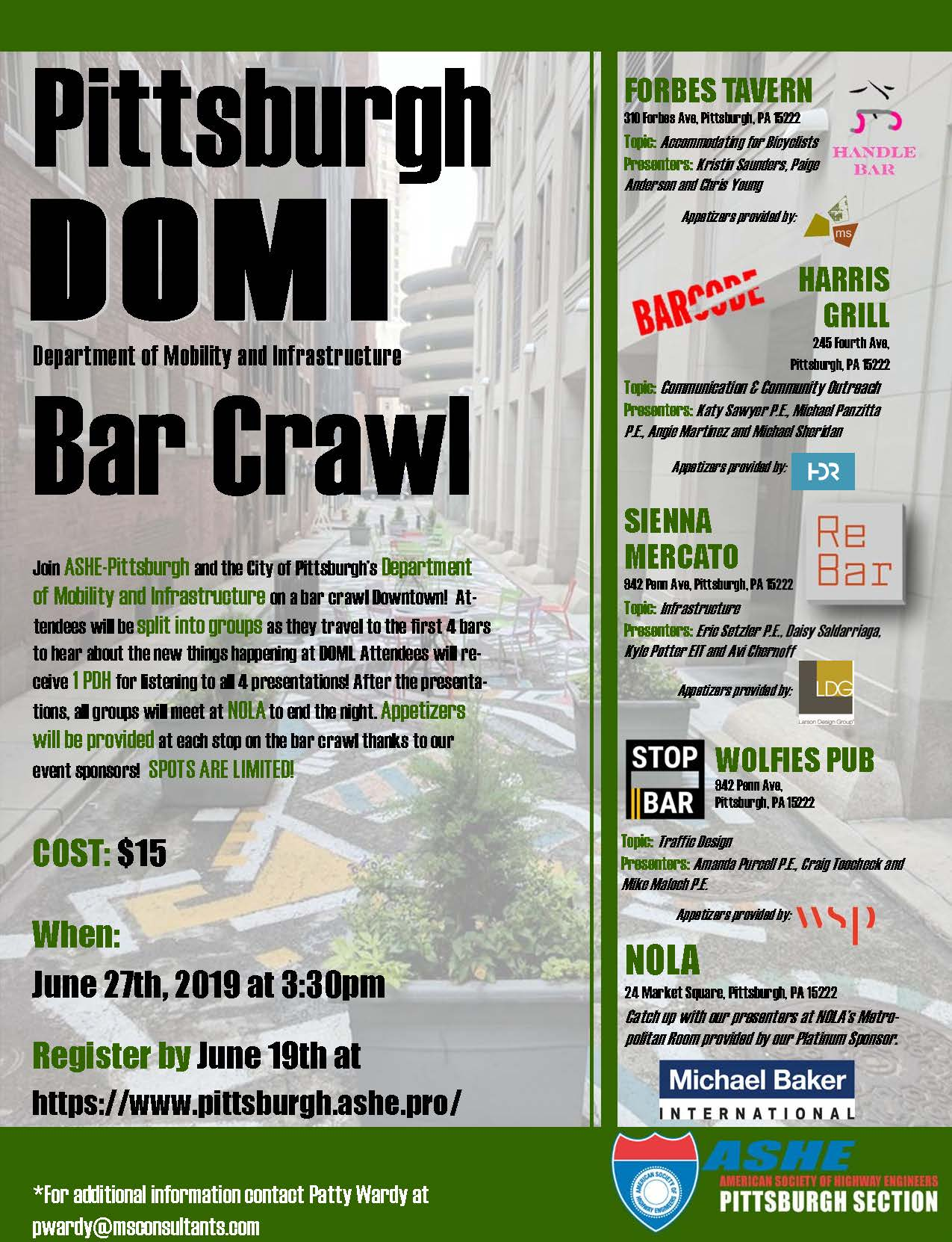 domi-bar-crawl-flyer