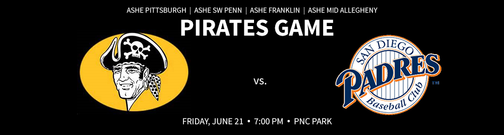ashe-pirates-game