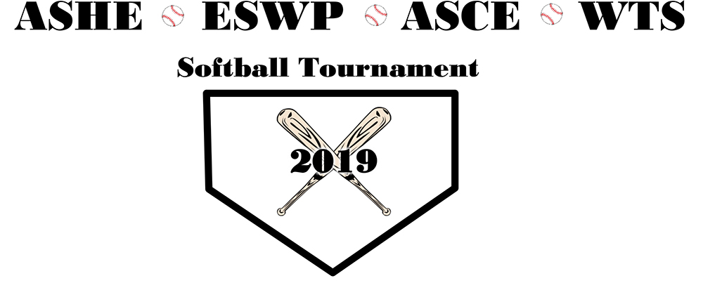 joint-softball-tournament