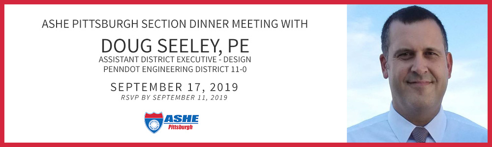 dinner-meeting-september-doug-seeley