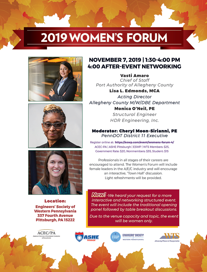 2019-fall-womens-forum