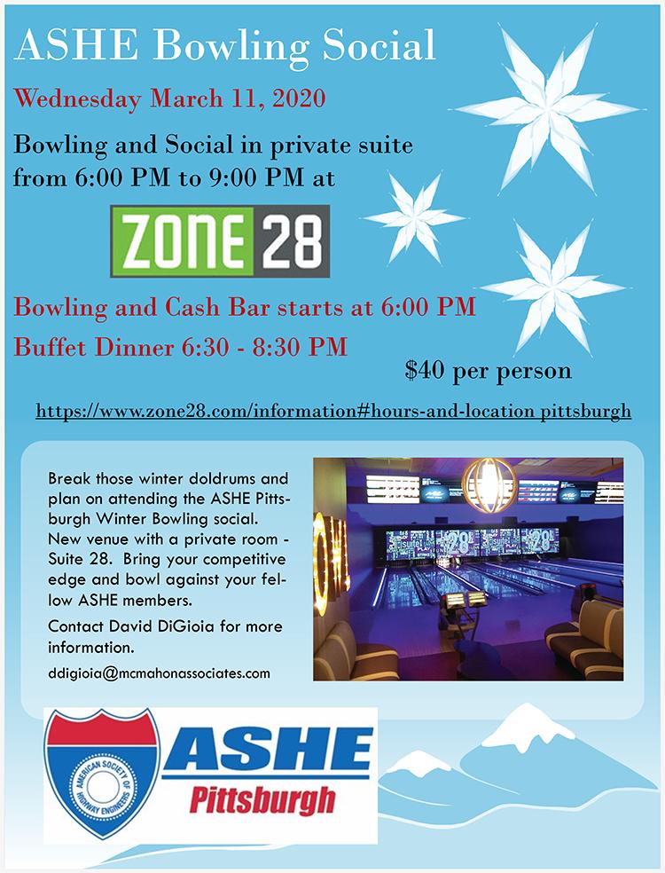 bowling-social-2020