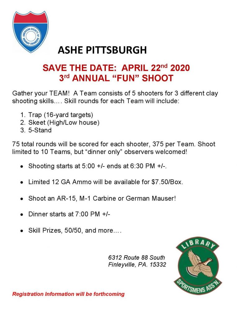 ASHE-Pittsburgh-2020-Trap-Shoot_Save-the-Date